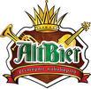 altbier_logo.png.pagespeed.ce.7C83j_SKlj