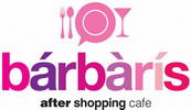 barbaris_logo_0